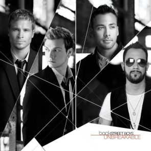 backstreet_boys-unbreakable-deluxe_edition-2007-front.jpg