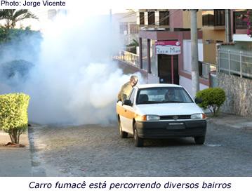 carro_fumace.jpg