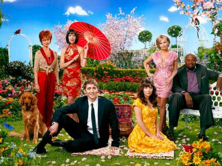 http://quetal.files.wordpress.com/2008/04/pushing-daisies.jpg